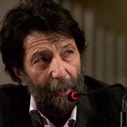 Massimo Cacciari ospite di «Molte fedi»