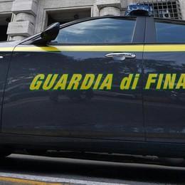 Per la tangente del caso Foppolo sequestrati conti e beni per 500 mila euro