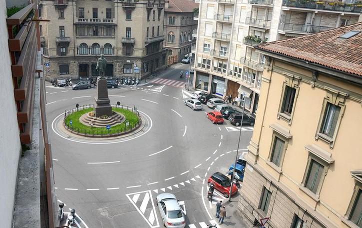Archivio articoli - L\'Eco di Bergamo - Notizie di Bergamo e provincia