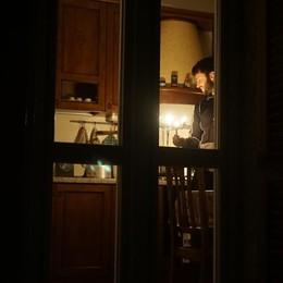 Cenate, c'è ancora chi è al buio A Sant'ambrogio niente corrente