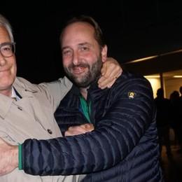 Provincia, vince Gianfranco Gafforelli Il centrosinistra la spunta per un soffio