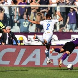 Atalanta, contro la Samp niente tattiche I tifosi chiedono una vittoria