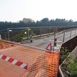 Autostrada gratis tra Trezzo e Capriate La petizione dopo la chiusura del ponte