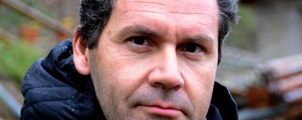 Entratico, prof ucciso a colpi d'accetta Possibile pista: lite per motivi economici