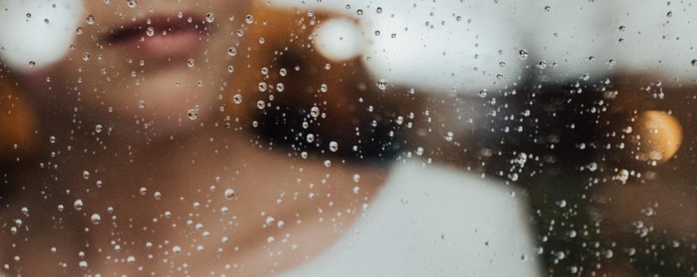 Meteo, fine settimana senza sole Da sabato nuvole e pioggia