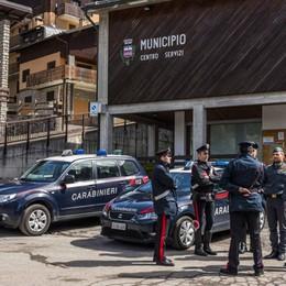 «Atteggiamento collaborativo»  Berera e Cattaneo scarcerati