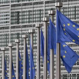 Questa Italia fuori binario fa tremare l'Eurozona