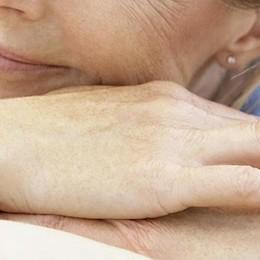 Menopausa e disagio psicologico Visite gratuite a Bergamo