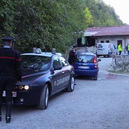 Nella fattoria impronte di scarpe diverse Prof ucciso, lunedì i funerali a Bergamo