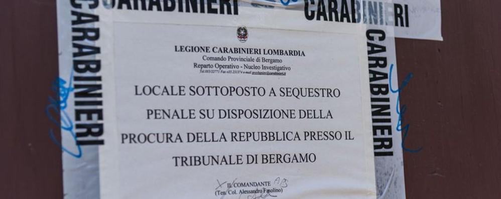 Tracce biologiche, impronte e Dna Prof ucciso, i reperti ai Ris di Parma