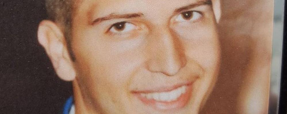 «Il primo compleanno senza il tuo sorriso» Mamma Floriana ricorda Mattia