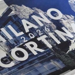 Milano, la sfida inedita delle Olimpiadi invernali