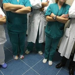 Nessun algoritmo può battere i medici