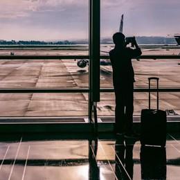 Stop alle nuove tariffe dei bagagli Ryanair si prepara a fare ricorso