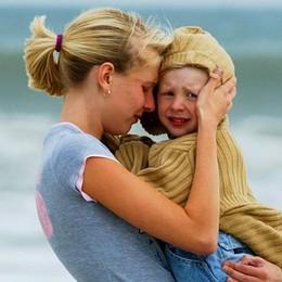 Analizzare il rapporto mamma-figlio A Bergamo lo psichiatra Brockington