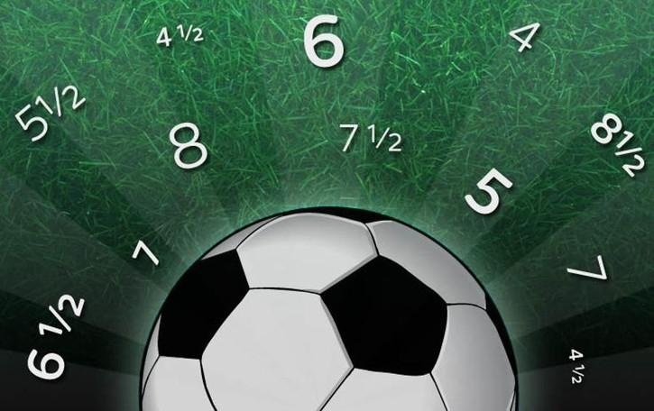 Atalanta- Parma, le vostre pagelle Vota la prestazione dei giocatori
