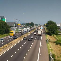 «Bergamo pretende nuove infrastrutture Pagheremmo troppo caro altri ritardi»