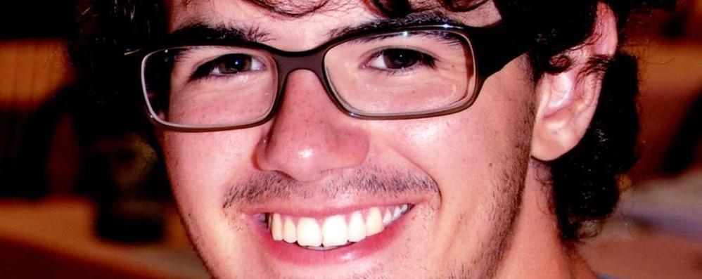 Daniel, morto a vent'anni «Hai dato tanto amore»