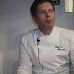 Duello al sapore di Cassoeula Alla Prova del Cuoco Marco Rossi