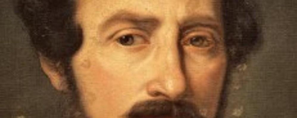 Otto anni per ricomporre i manoscritti In scena un' opera rarissima di Donizetti