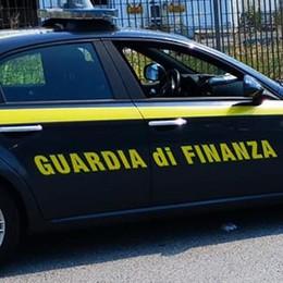 Sequestrati oltre 850 mila anabolizzanti La merce passava anche da Bergamo