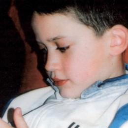 Cristiano morì a 9 anni in un incidente  Da quella tragedia un aiuto alle famiglie