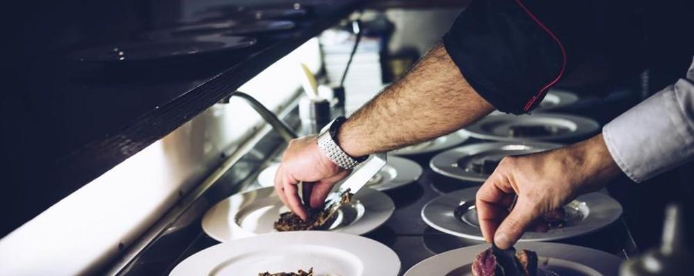 Aprire un ristorante, sogno o incubo? Su L'Eco tutti i dati di Bergamo