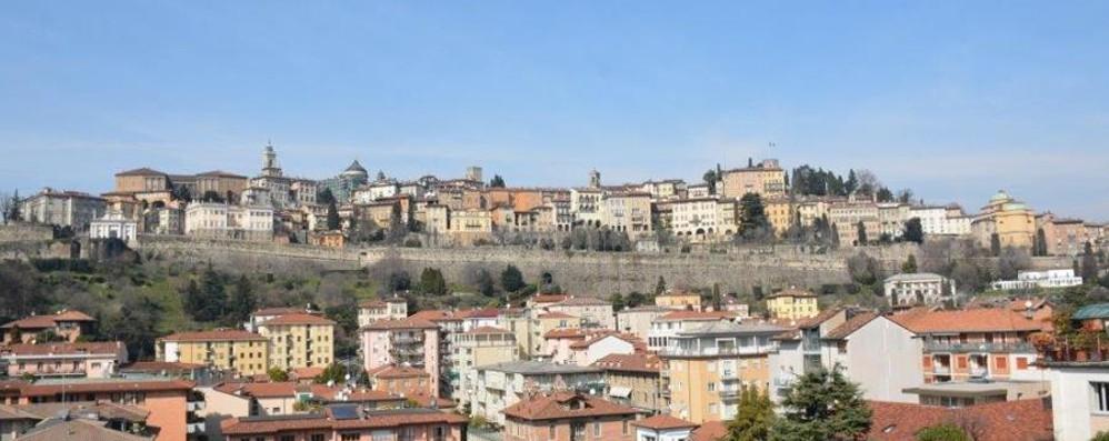 Classifica della qualità della vita Bergamo nelle prime posizioni
