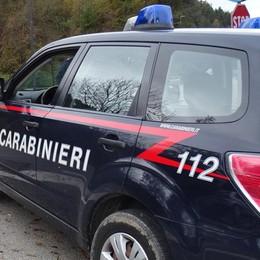 Controlli antidroga sul Sebino Arrestato 23enne di Lovere