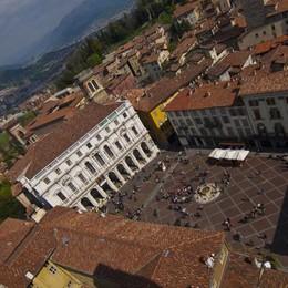 Bergamo, tonfo nella qualità della vita In classifica  la provincia  è trentesima