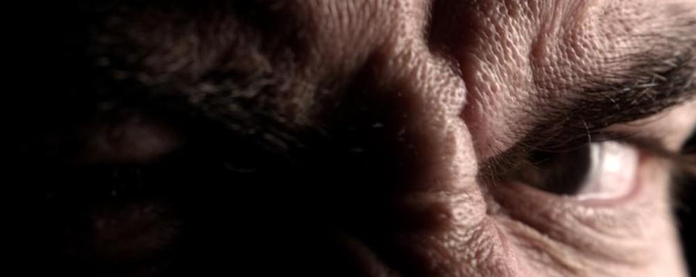 Un centro per uomini violenti a Bergamo La presentazione con un film di Nacci