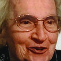 Addio alla storica negoziante di Nese Ultimo saluto a Norma Panseri