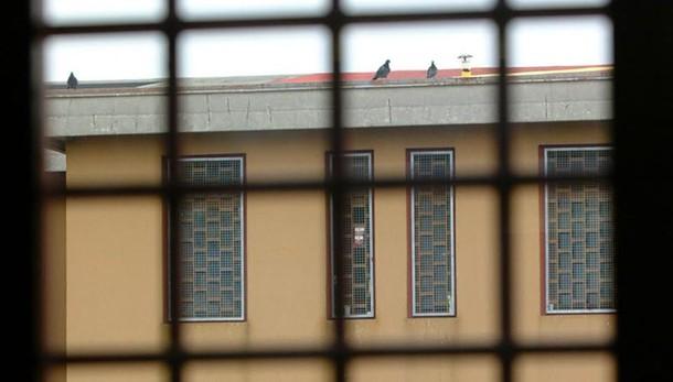 Foto e video con minorenni  Settantenne finisce in carcere