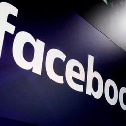 Problemi per Facebook e Instagram In tilt le bacheche anche in Italia
