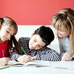 Un «regola compiti» per la scuola Una proposta arriva al Miur, che ne pensi?