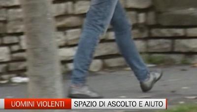 Uomini violenti, nasce a Bergamo uno spazio di incontro e ascolto