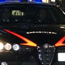 Droga purissima, la vendeva dal 2014 Caravaggio, in carcere 35enne