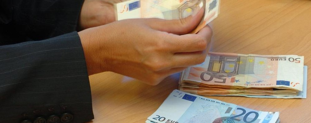 La sfiducia nel Btp Italia un segnale da ascoltare