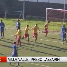 Serie D, risultati e gol dell'undicesima giornata