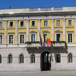 Crowfunding civico a Bergamo 25 mila euro a sostegno della città
