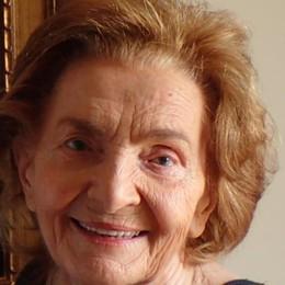 Lutto in redazione a L'Eco di Bergamo Addio alla mamma di Roberto Clemente