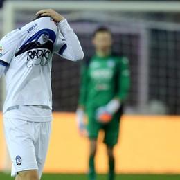 Il commento: l'Atalanta ha perso la partita ma forse prima ha perso se stessa