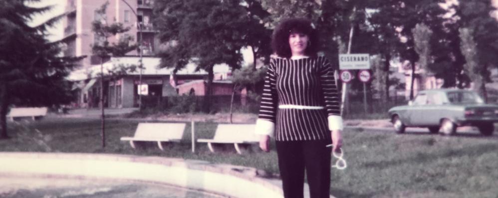 «Quando Zingonia era il nostro paradiso» Anna e Vincenzo, gli ultimi a vivere nelle torri