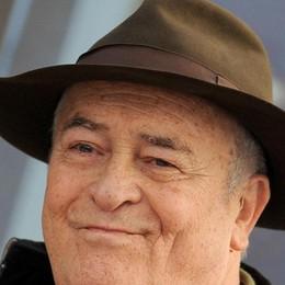Lutto nel cinema italiano È morto Bernardo Bertolucci