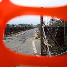 Quali sono i rischi di ponti e viadotti? Dalla Regione via libera al monitoraggio