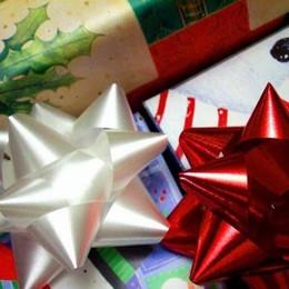 «Impacchettiamo un sogno» Il Cesvi cerca volontari per Natale