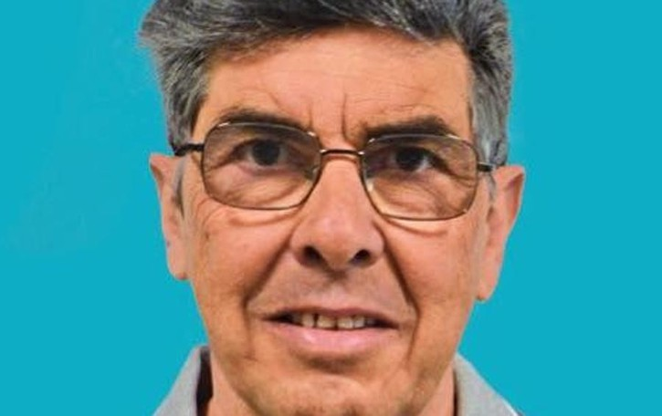 Oggi l'ultimo saluto a Roberto Brignoli «Un uomo discreto, attento e garbato»