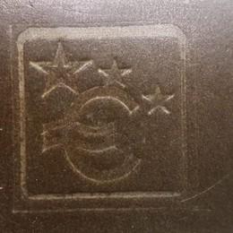 Panetti di hashish con il simbolo dell'euro Ecco come è andato il blitz di Zingonia