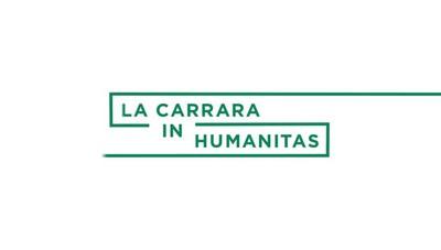 Accademia Carrara in Humanitas, l'arte sbarca in ospedale