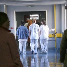 Aggressioni al personale sanitario Gli infermieri: aumentate dell'80%